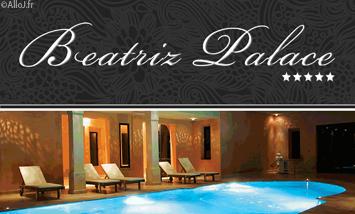 club paradise espagne vacances cacher ete 2013. Black Bedroom Furniture Sets. Home Design Ideas