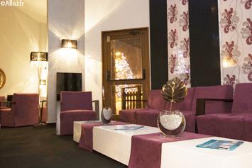 vacance cacher montagne vacances cacher ete 2013. Black Bedroom Furniture Sets. Home Design Ideas