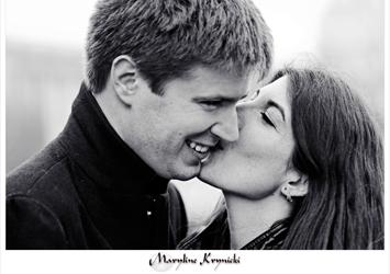 maryline krynicki taverny photographe mariage juif - Photographe Mariage Juif