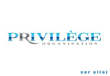 Privilege organisation