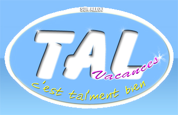 Photo Tal Vacances