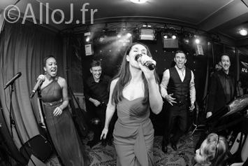 oz paris orchestre mariage juif - Orchestre Mariage Juif