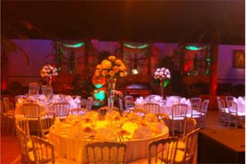 ... paris partager sur facebook michelle k paris decoration mariage juif