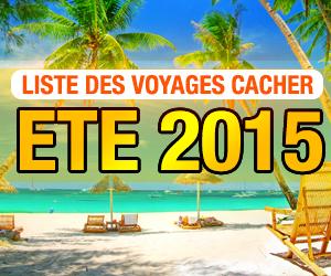vacancescacherete2015