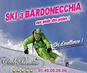 2015-ski-cacher-2016